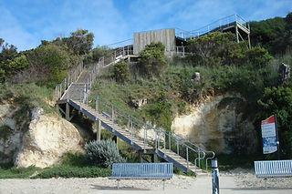 nunns beach.jpg