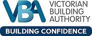VBA-logo.jpg