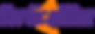Logo Vertical Max Fondo Transparente Fin