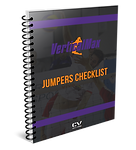 Cover Jumpers Checklist 1 V2 BOOK.png
