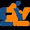 Logo Cayu Vegas fondo transparente.png