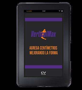 Cover Bono 1 VERTICALMAX mockup.png