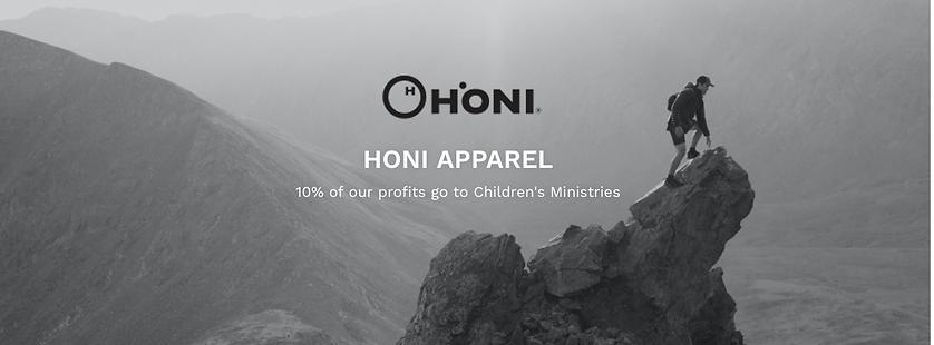 Honi Image.png