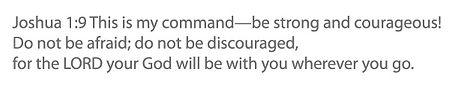 Bible verse header.jpg