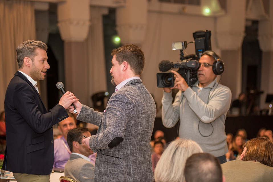 Conference-event-photography--66.jpg