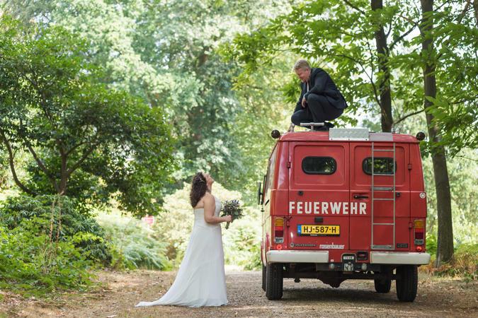 wedding website (part 2)-10.jpg