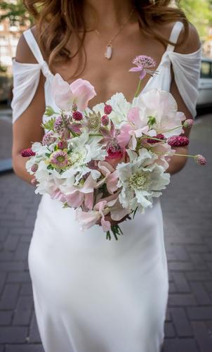 Wedding-photographer-Amsterdam-Julian-and-Cristina-wedding-bride-photos231.JPG