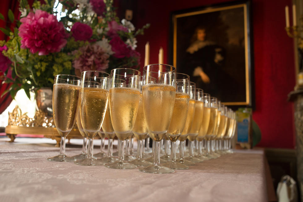 Wedding-Photographer-Amsterdam-Julian-and-Cristina-wedding-photos-371.JPG