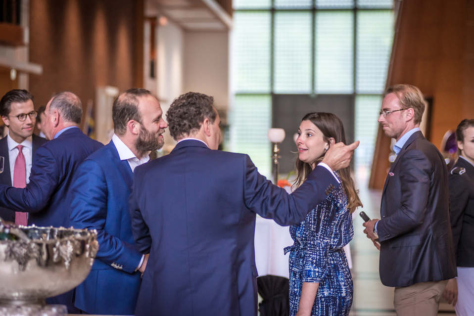 Conference-event-photography-Amsterdam-DUFAS-169.jpg