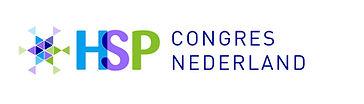 Logo-HSP-Congres.jpg