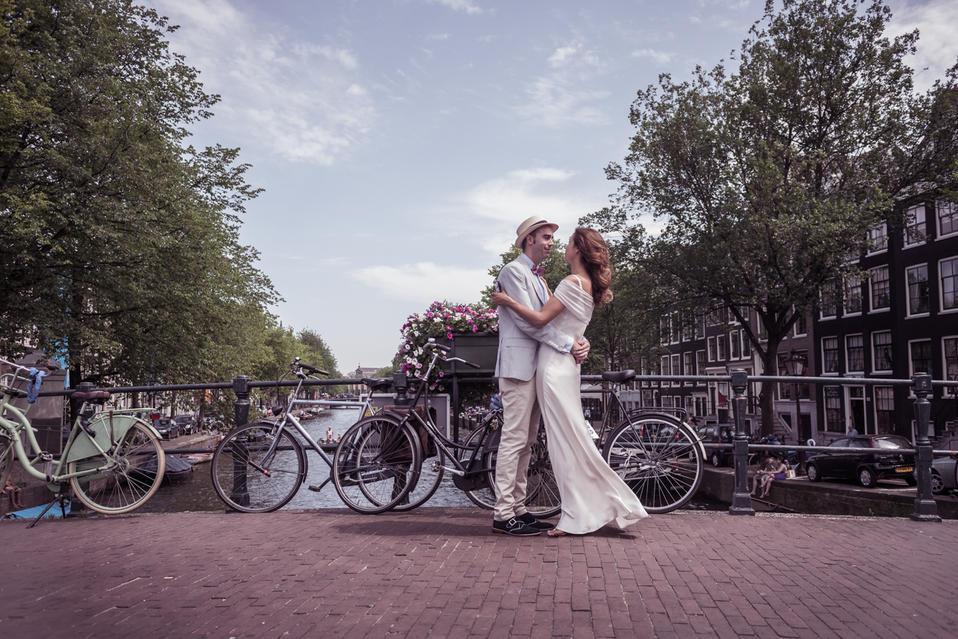 wedding -2.jpg