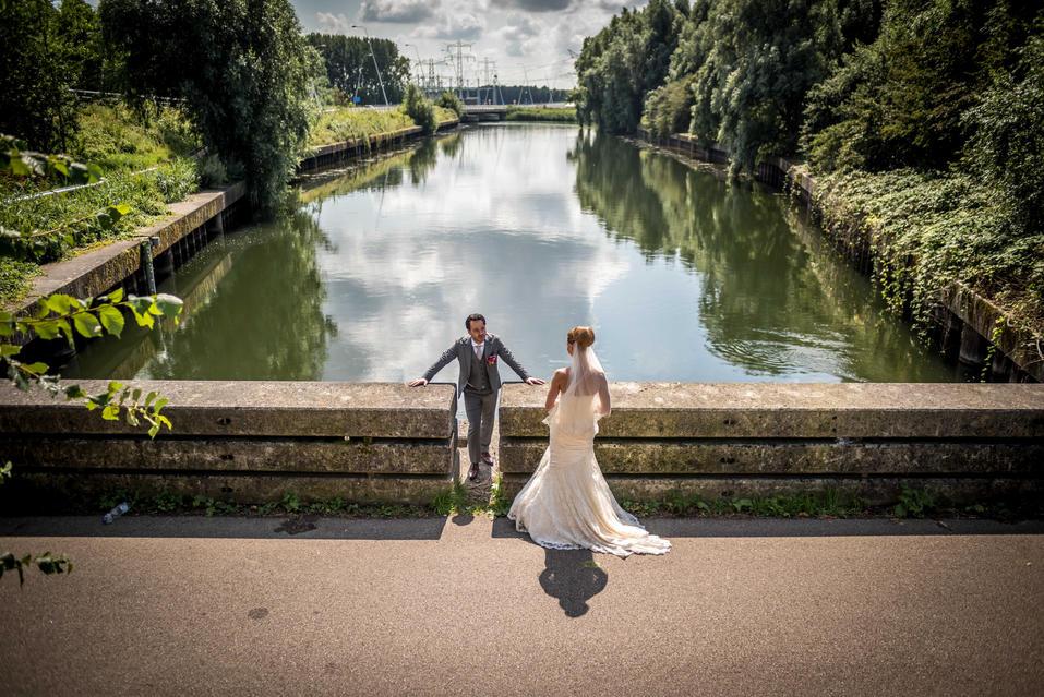 Wedding-photographer-Amsterdam-selma-marcselection-234_optimized.jpg