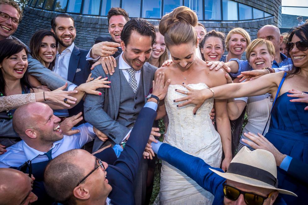 wedding website (part 2)-6.jpg