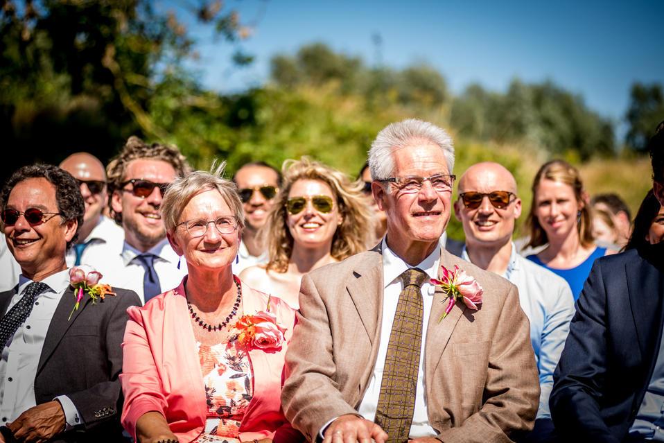 wedding website (part 2)-5.jpg