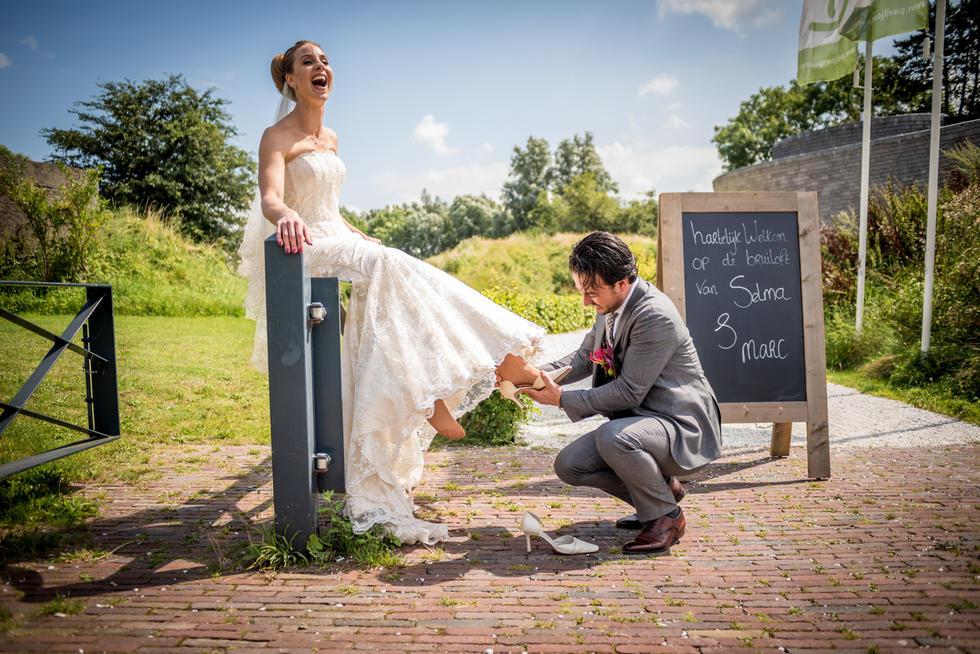 wedding website (part 2)-4.jpg