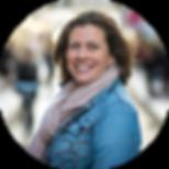 Event-photographer-Amsterdam-review-Marlies-Meijerink-Kruger