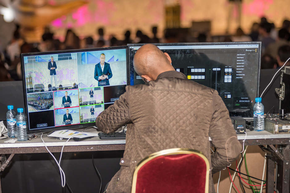 Conference-event-photographer-Amsterdam.jpg