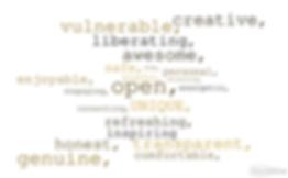 WordItOut-word-cloud-3630663.png