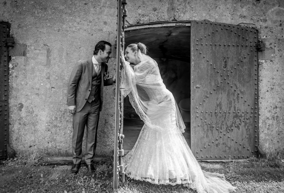 wedding website (part 2)-3.jpg
