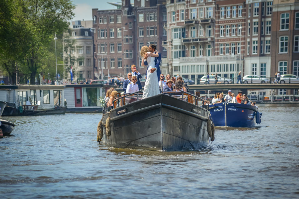 wedding website (part 2)-8.jpg
