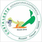 Logo Oficial - Costa Leste Eco Aventura - 2021.jpg