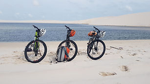 foto comercial bikes.jpg