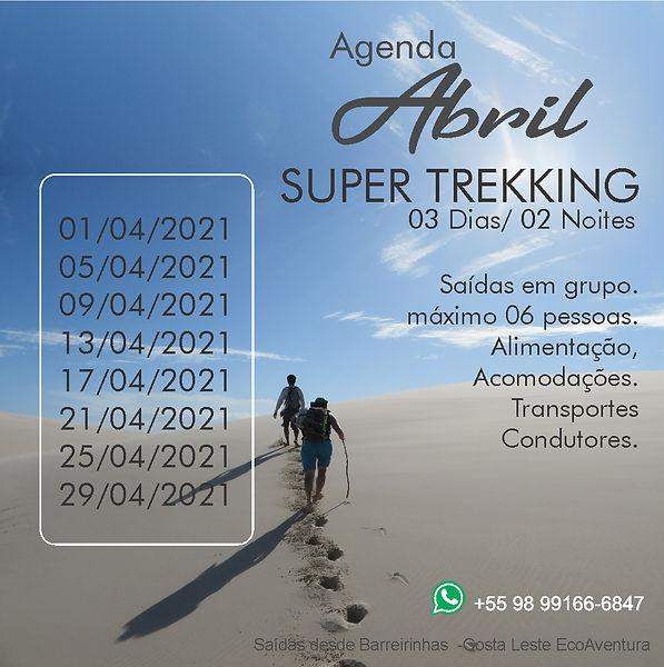 Agenda Abril 2021.jpg