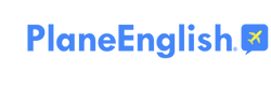 Logo_yellowplane_inline