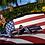 Thumbnail: The Patriots
