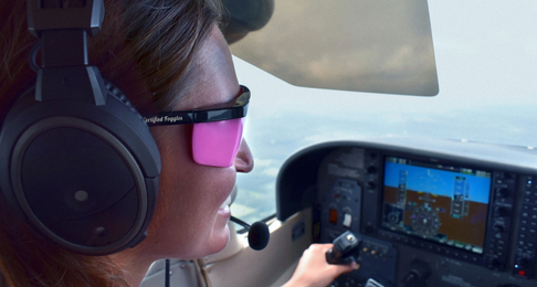 5 Easy Ways To Save On Flight Training