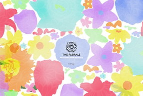 Floral Wallpaper.png