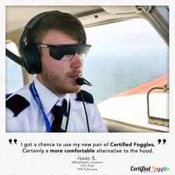 @Flightpath_Aviation