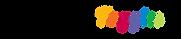 Modern Logo Black.png