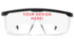 Your Design Here.png