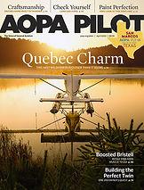 AOPA Pilot April 2020.jpg