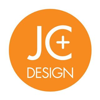 Jeff Change Design Logo