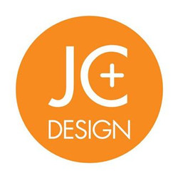 Jeff Change Design Logo