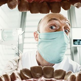 dentista.jpg