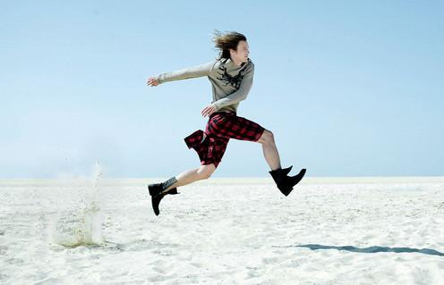 28-pedro-vikingo-foto.jpg