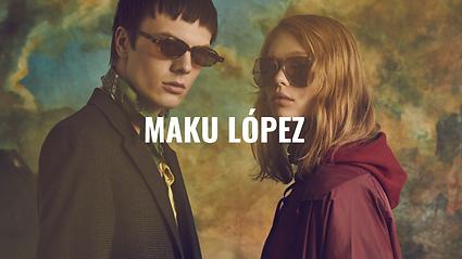 MAKU LOPEZ3.png
