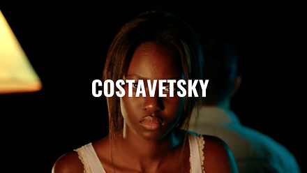 Costavetsky.png
