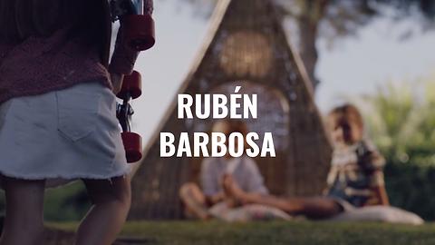 RUBEN BARBOSA.png