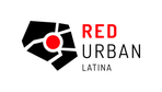Red Urban.png