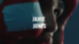 JAMIE JONES.png