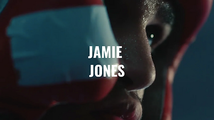 JAMIE JONES.png