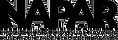 NAPAR-logo_page-0001-2.png