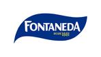 Fontaneda.png