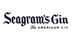 Seagram's.png