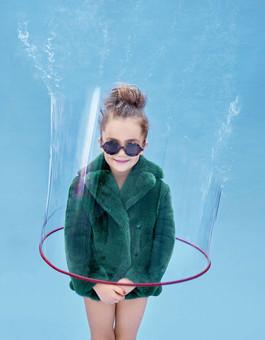 sara-zorraquino-splash-burbuja-pompa-kid