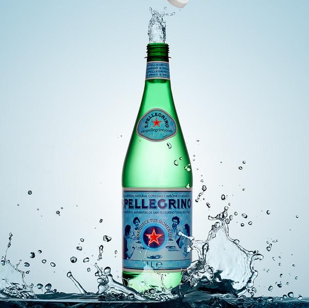St Pellegrino_v2.jpg